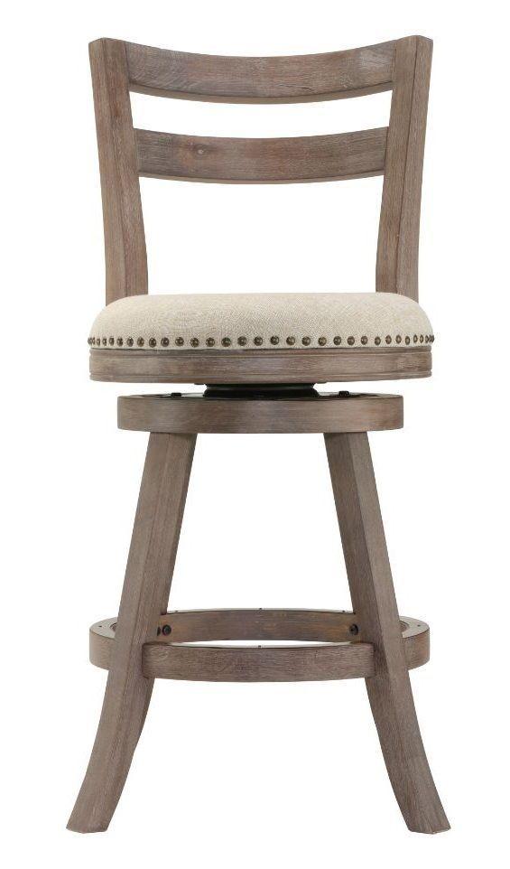 Best 25+ Counter height bar stools ideas on Pinterest ...
