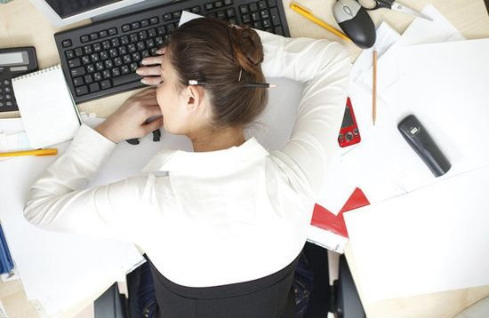 Simple Steps to Improve Your Work-Life Balance