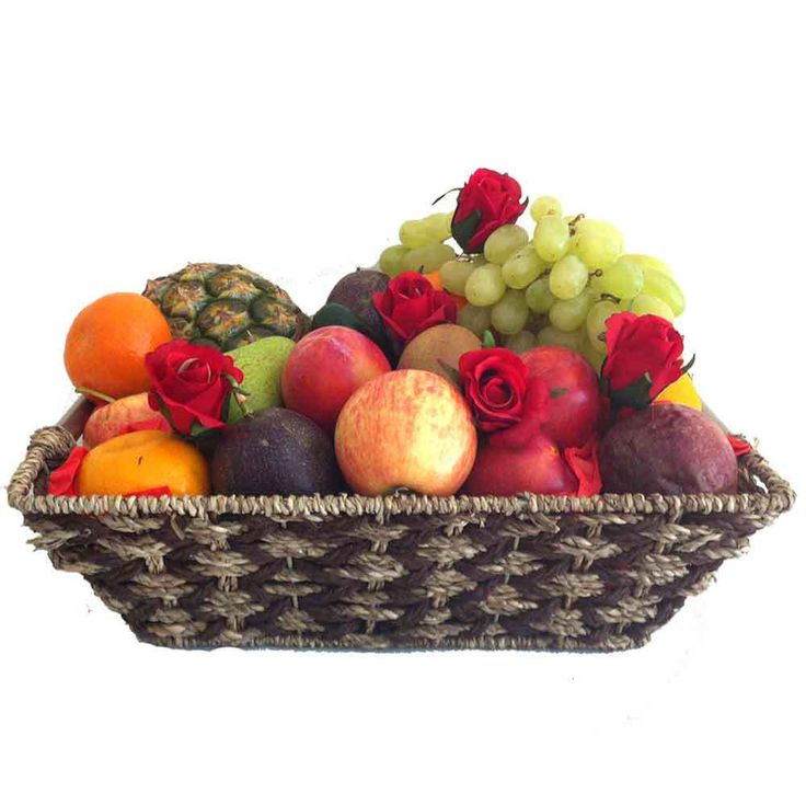 igiftFRUITHAMPERS.com.au - Fruit Basket   Red Roses - Free Delivery, $85.00 (http://www.igiftfruithampers.com.au/fruit-basket-red-roses-free-delivery/)  FREE DELIVERY ACROSS AUSTRALIA Sydney, Melbourne, Brisbane, Gold Coast, Canberra, NSW, VIC, QLD + ACT  **Fruit Gifts cannot be sent to TAS, SA, NT or WA**  Luxury Fruit Baskets delivered across Australia. We offer free shipping on all of our fruit baskets and hampers and each will be sent with a full sized gift card and your personal…