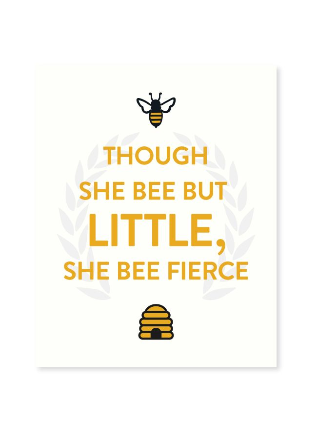 bee control girl ellen just has this in her house in the lil Peaceful Lesbsisba Corner of succverse