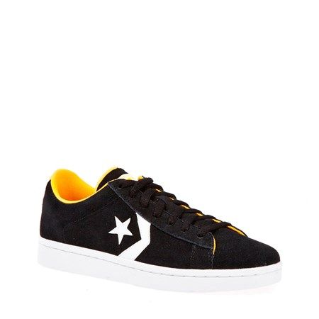 Converse Erkek Ayakkabı