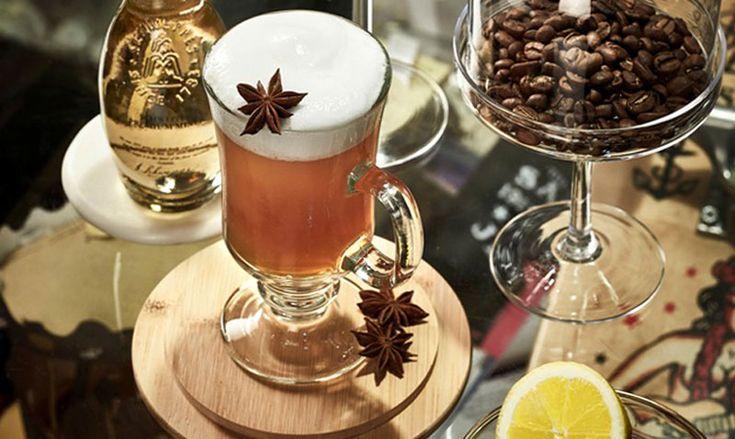 ¡Olvida el 'Gin tonic'! Estos son los cócteles y combinados por los que vas a suspirar esta primavera