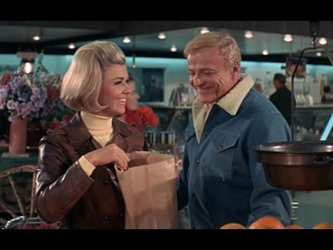 Hook, Line and Sinker (1969) - Jerry Lewis - YouTube