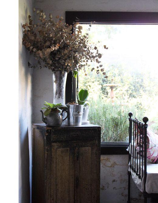 Sydney Home – Debra Cronin: House Inspiration, Victorian House, Interior, Window Sz Shape, Dream House, Posts, Sweet Dreams Of, Bedroom