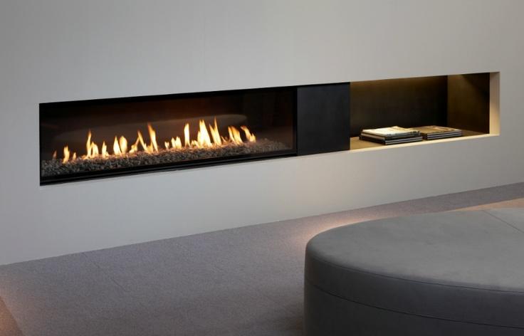 cheminee bioethanol urban flame. Black Bedroom Furniture Sets. Home Design Ideas