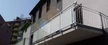 Výsledek obrázku pro zábradlí balkon