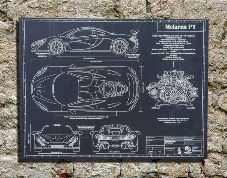 BMW #M3 E92 laser engraved on Black Acrylic Paint filled white - new blueprint company saudi arabia