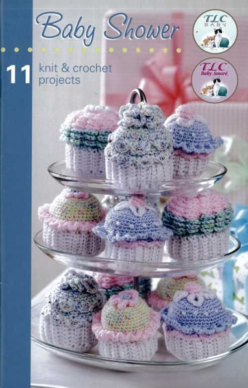 Simple Crochet Pattern For A Baby Blanket : 17 Best images about DO IT MYSELF D.I.M. on Pinterest ...