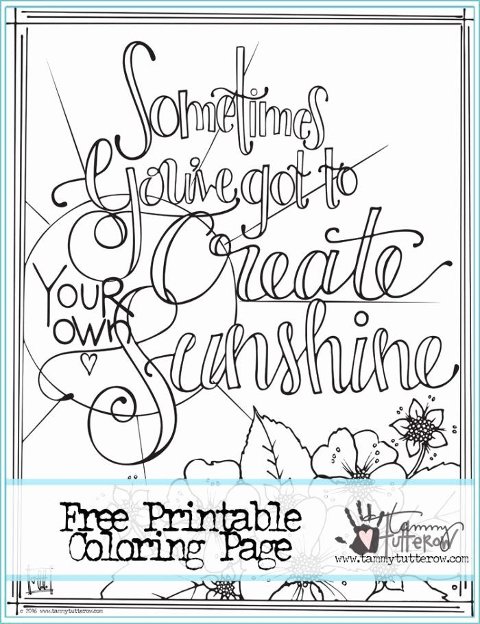 National Coloring Book Day New National Coloring Book Day Free Printable Coloring Pa Quote Coloring Pages Free Printable Coloring Free Printable Coloring Pages