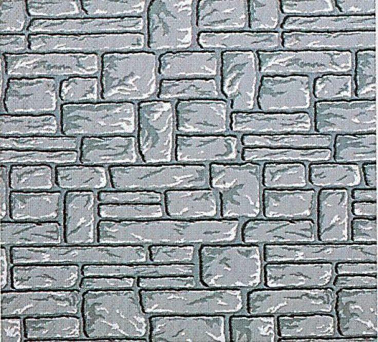 590 best images about kingdom rock vbs 2013 on pinterest castle party medieval castle and. Black Bedroom Furniture Sets. Home Design Ideas