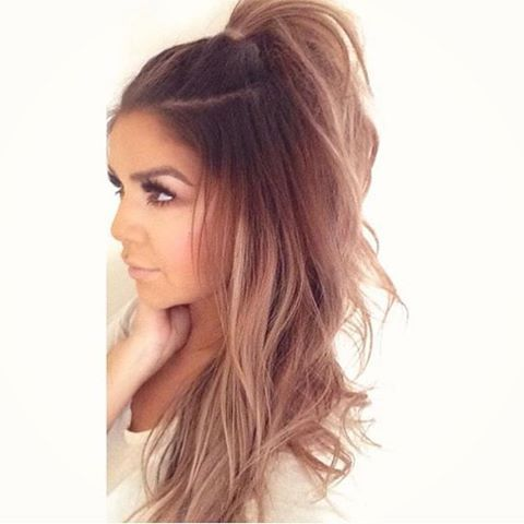 Fabulous 1000 Images About Hair Design Hair Color Hair Cuts Hair Trends Short Hairstyles For Black Women Fulllsitofus