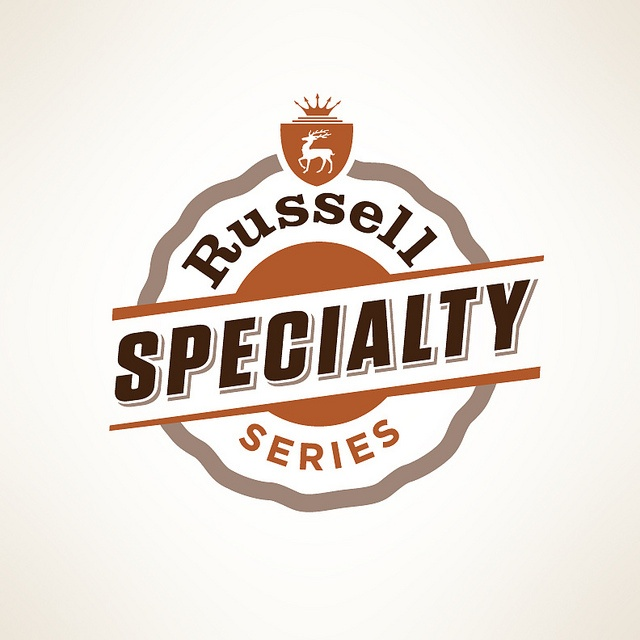 Russell Specialty Series