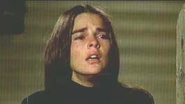 Love Story Movie 1970 Love Story With Ali Macgraw