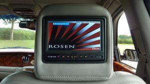 HARGA PAKET AUDIO MOBIL DI MAKASSAR - LaQuna VARIASI Toko Aksesoris Mobil Terlengkap di Kota Makassar | HP/WA : 085255868100 | Pusat Bengkel Modifikasi Mobil Avanza Harga Murah