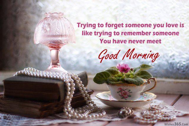 1000 Romantic Morning Quotes On Pinterest: 1000+ Ideas About Good Morning Images On Pinterest