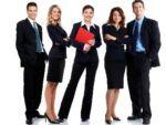 dental assistant jobs plus interview tips