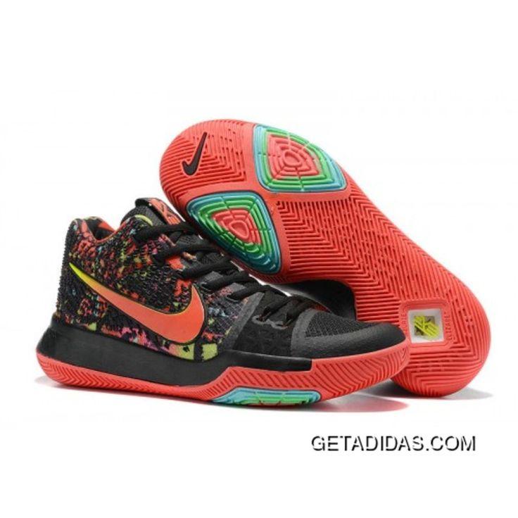 https://www.getadidas.com/nike-kyrie-3-dream-black-bright-crimson-basketball-shoes-new-release.html NIKE KYRIE 3 DREAM BLACK BRIGHT CRIMSON BASKETBALL SHOES NEW RELEASE Only $99.52 , Free Shipping!
