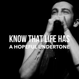 Image result for twenty one pilots lyric photos migraine
