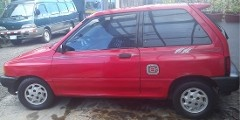 Ford Festiva 92  http://autos.cr/view/2112-1992-Ford-Otro%20Modelo