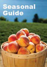 Kelowna Harvests   Okanagan Orchards, Gardens and Markets