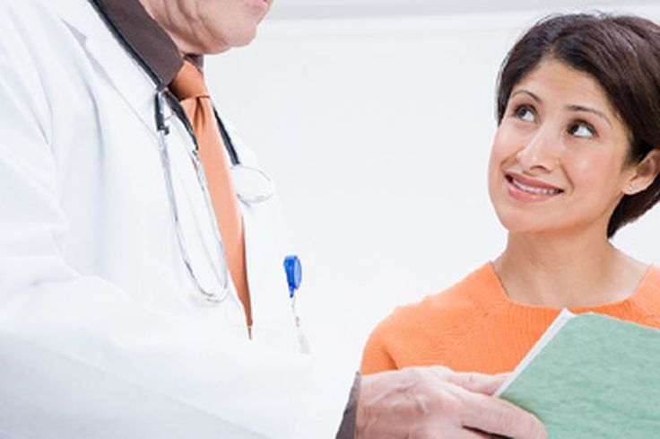 Routine Health Screenings: What Tests Should You Be Getting?