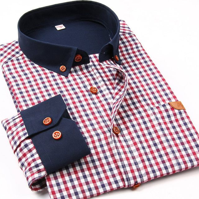 Pin By M A On Men S Fashion Mens Shirts Brands Casual Shirts