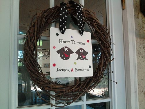 piratewreath