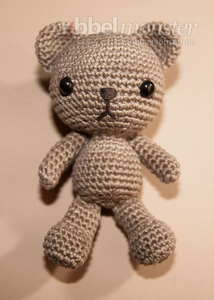 68 best Häkeln images on Pinterest | Crochet patterns, Crochet ...