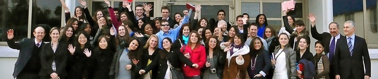 Resume cv building with study abroad study abroad
