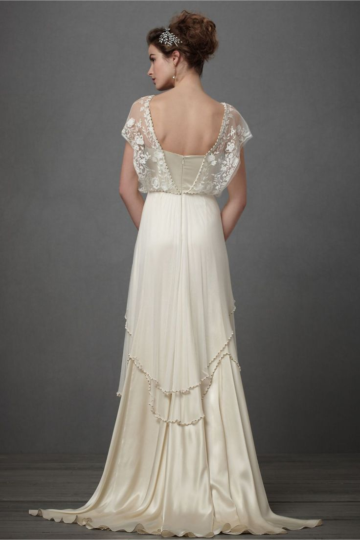 best Yes I do dresses images on Pinterest Lace dresses Court