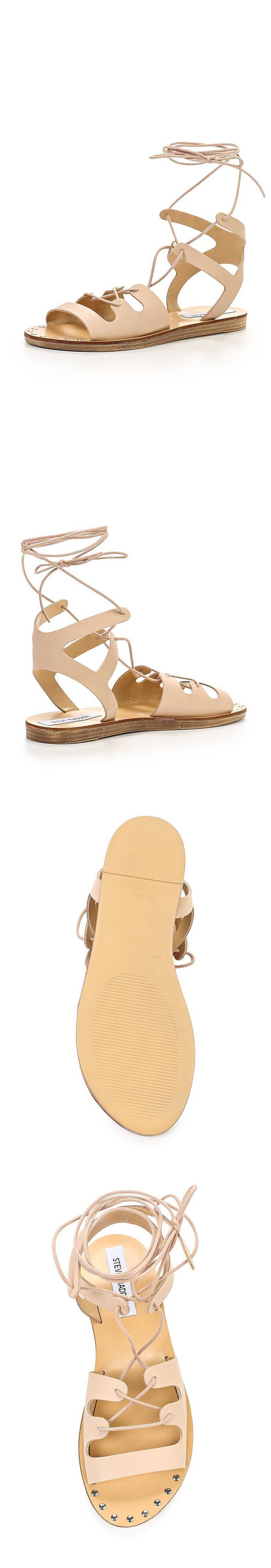 Женская обувь сандалии Mango за 1299.00 руб.