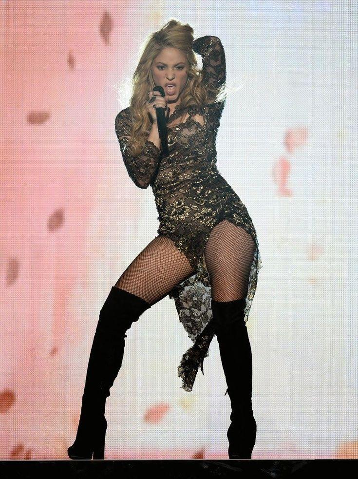 Shakira2B20142BBillboard2BMusic2BAwards2BShow2BwViefW1aD8Rx.jpg Cliquer sur l'image pour fermer cette vue