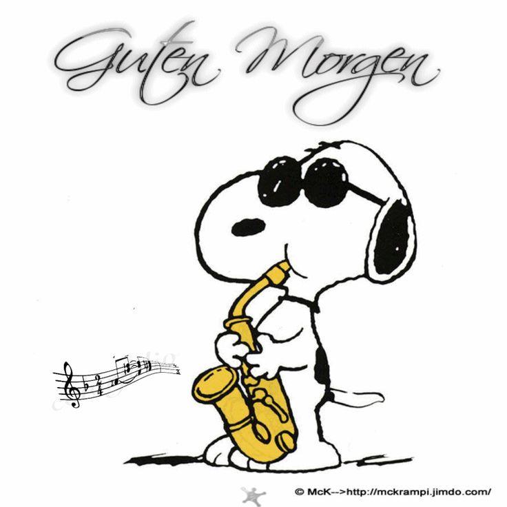 McK Montag´s GB Snoopy 4 Bilder Animation mit BBCode  bei http://mckrampi.jimdo.com/g%C3%A4stebuchbilder-jappy-bildergalarie/jappy-gb-bilder/montag/