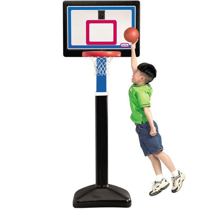 Toys R Us Basketball Systems : Best toys r us ideas on pinterest girl