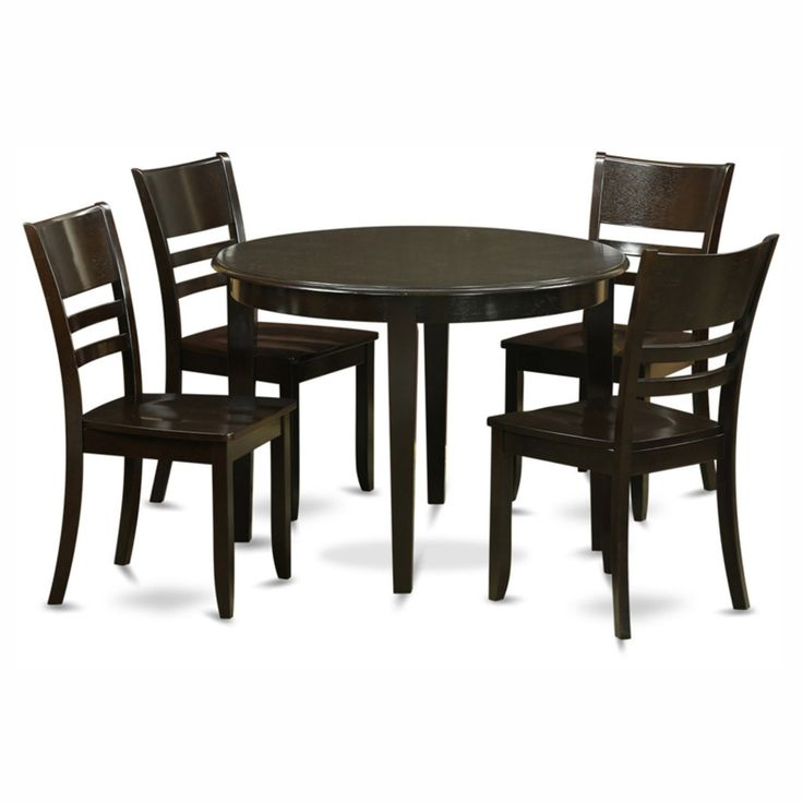 Best corner dining table set ideas on pinterest