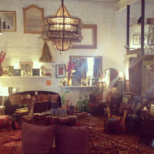 17 Best Images About Antique Stores I Want To Visit On