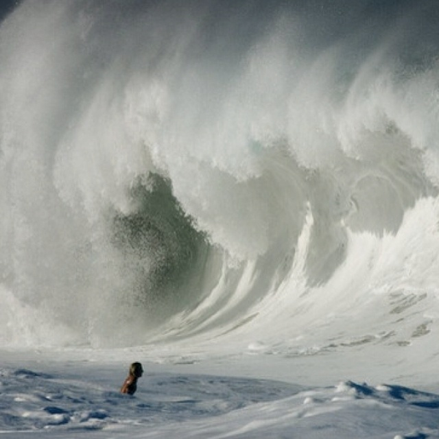 SWIM AWAY!!!: Favorite Places, Amazing Pictures, Surfing Up, Wonder Places, Ocean Waves, Surfsup, Big Waves, Photo, The Waves