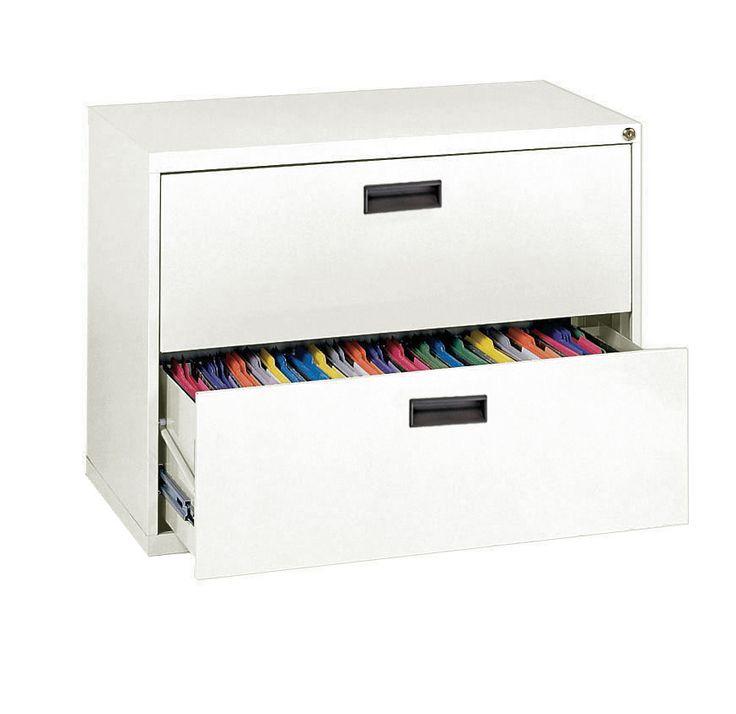 400 series 2drawer file cabinet wayfair