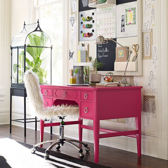120 best images about PBTeen Wish List on Pinterest | Armchairs ...