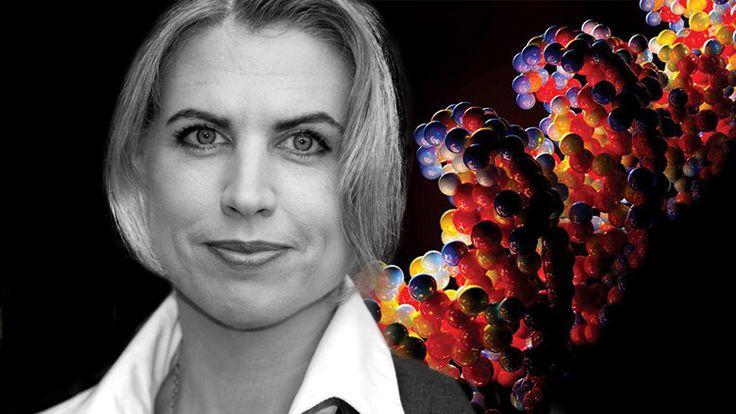Experimento impresionante: una mujer estadounidense altera sus genes y se hace más joven - RT