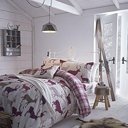 63 best Huntingdon Lodge images on Pinterest | Bathroom, Bathrooms ...