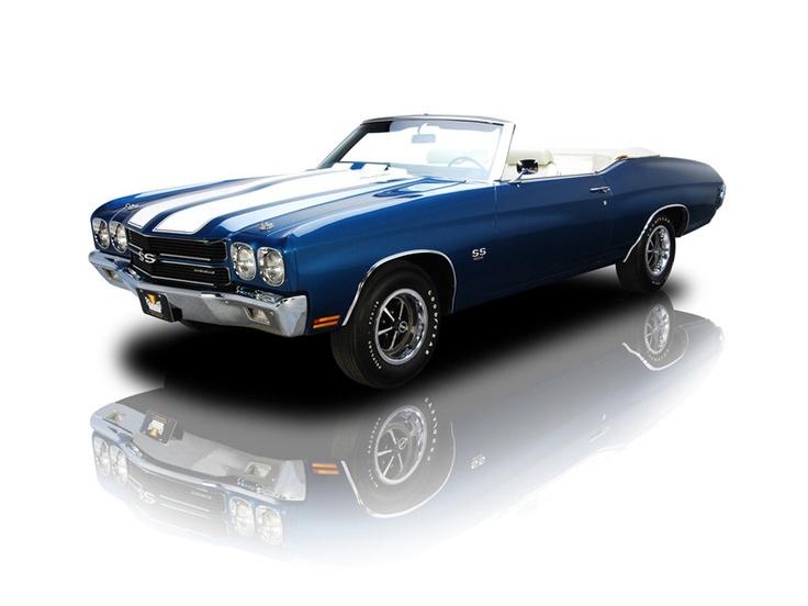 D Aa Cc F Ea C A B Chevy Chevelle Ss Super Sport