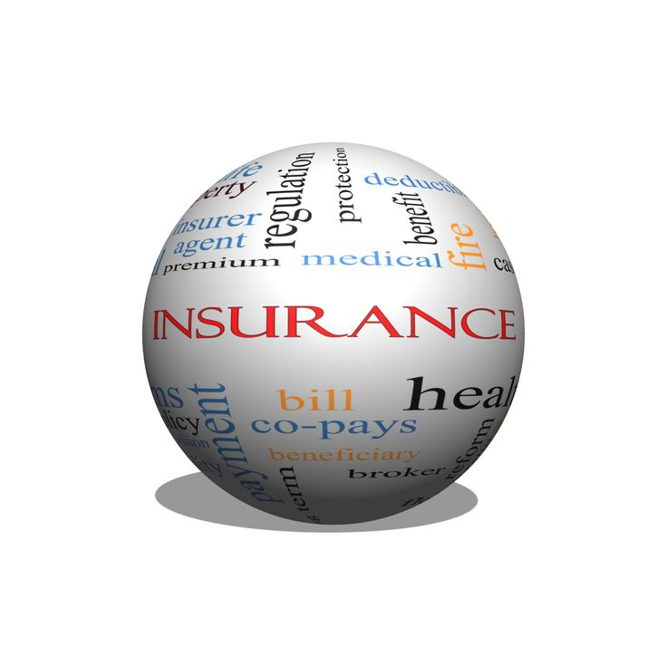 Best Medical Billing And Insurance Images On
