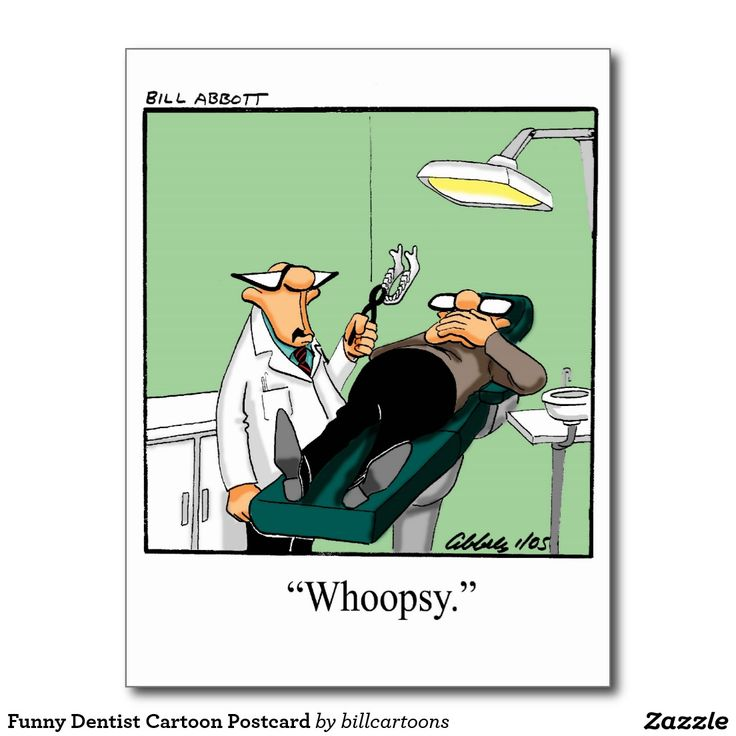 The 25 best dentist cartoon ideas on pinterest the - Funny dental pictures cartoons ...