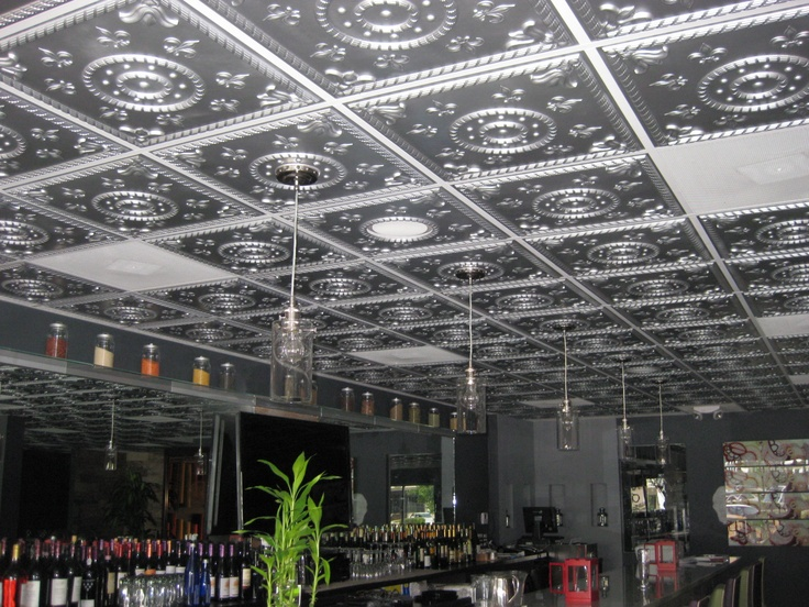 club cheap viralmind by us drop top unique wallpaper ceilings tiles ceiling awesome and