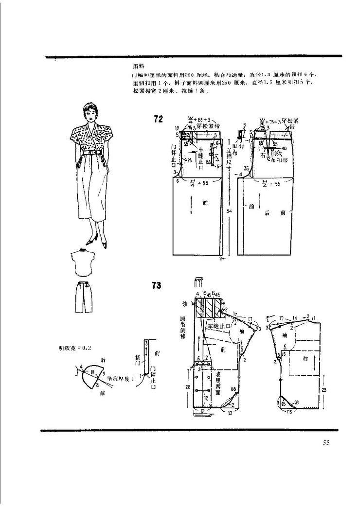 1990 333 модели  China