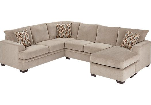 best 20 sectional furniture ideas on pinterest sectional furniture sac sectional furniture san diego