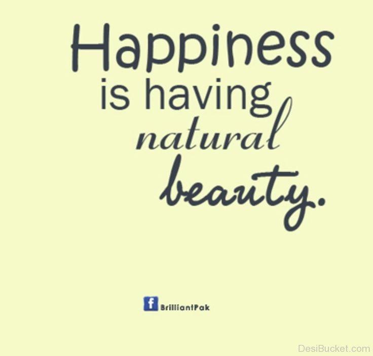 Αποτέλεσμα εικόνας για quotes about natural beauty
