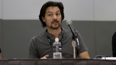 David Hayter Says He Wasn't Asked to Voice Snake in MGS5 | EGMNOW