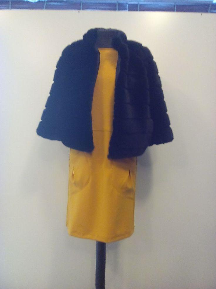 Nuova offerta: Abbigliamento invernale Uomo-Donna - Chiuppano